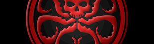 Cover La quête mythique du badge 0 : Hydra [ Liste Participative et Consultative ]