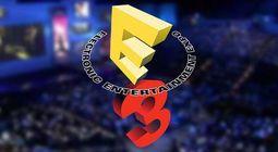 Cover E3 2017 : Les jeux les plus marquants
