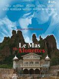 Affiche Le Mas des Alouettes