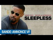 Video de Sleepless
