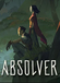 Jaquette Absolver