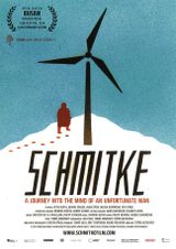 Affiche Schmitke