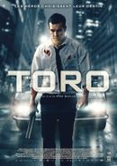 Affiche Toro
