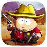 Jaquette South Park : Phone Destroyer
