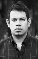 Photo Jesús Meza