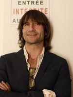 Photo Gérard Guerrieri
