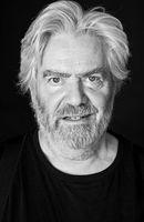 Photo Dieter Berner