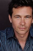 Photo Connor Trinneer