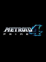 Jaquette Metroid Prime 4
