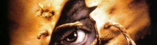 Affiche Jeepers Creepers, le chant du diable