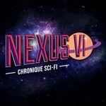 Affiche NEXUS VI