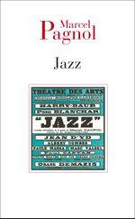 Couverture Jazz