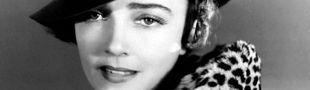 Cover Les meilleurs film avec Jacqueline Delubac