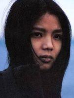 Photo Hako Yamasaki