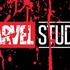 Illustration Marvel Studios pourraient développer plus de films violents à l'avenir