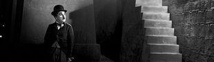 Cover Les meilleurs films de 1931