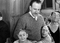 Cover Les_meilleurs_films_de_1932