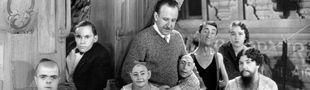 Cover Les meilleurs films de 1932