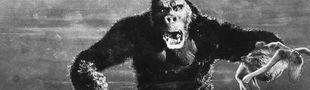 Cover Les meilleurs films de 1933