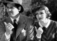 Cover Les_meilleurs_films_de_1934