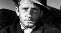 Cover Les meilleurs films de 1936