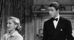 Cover Les meilleurs films de 1938
