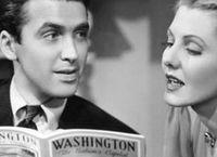 Cover Les_meilleurs_films_de_1939