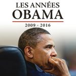 Affiche Les Années Obama (2009-2016)
