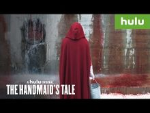 Video de The Handmaid's Tale