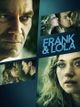 Affiche Frank & Lola