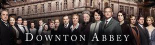 Cover Les meilleures séries anglaises