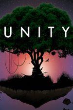 Affiche Unity