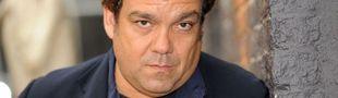 Cover Les meilleurs films avec Didier Bourdon
