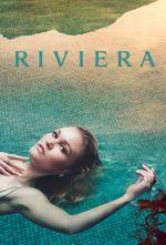 Affiche Riviera