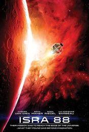 Affiche Mission 88