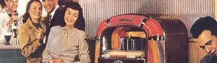 Cover Le jukebox du Bistrot