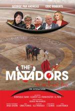 Affiche The Matadors