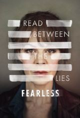Affiche Fearless
