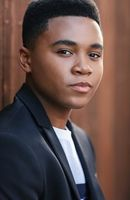 Photo Chosen Jacobs