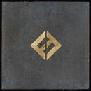 Pochette Concrete and Gold