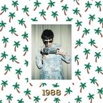 Pochette 1988