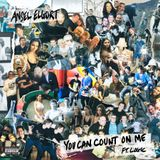 Pochette You Can Count on Me (Single)
