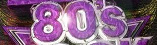 Cover Tous les albums Pop-rock 80's/new wave écoutés