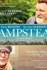 Affiche Hampstead
