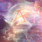 Pochette Arch Echo