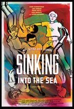 Affiche My Entire High School Sinking Into the Sea