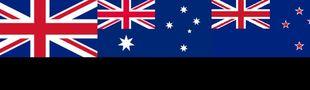 Cover Fonds du Commonwealth Anglophone (hors Amérique) présent à la médiathèque (hors série TV)
