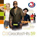 Pochette Ö3 Greatest Hits 59