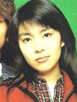 Photo Takako Matsu