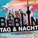 Pochette Berlin Tag & Nacht 4